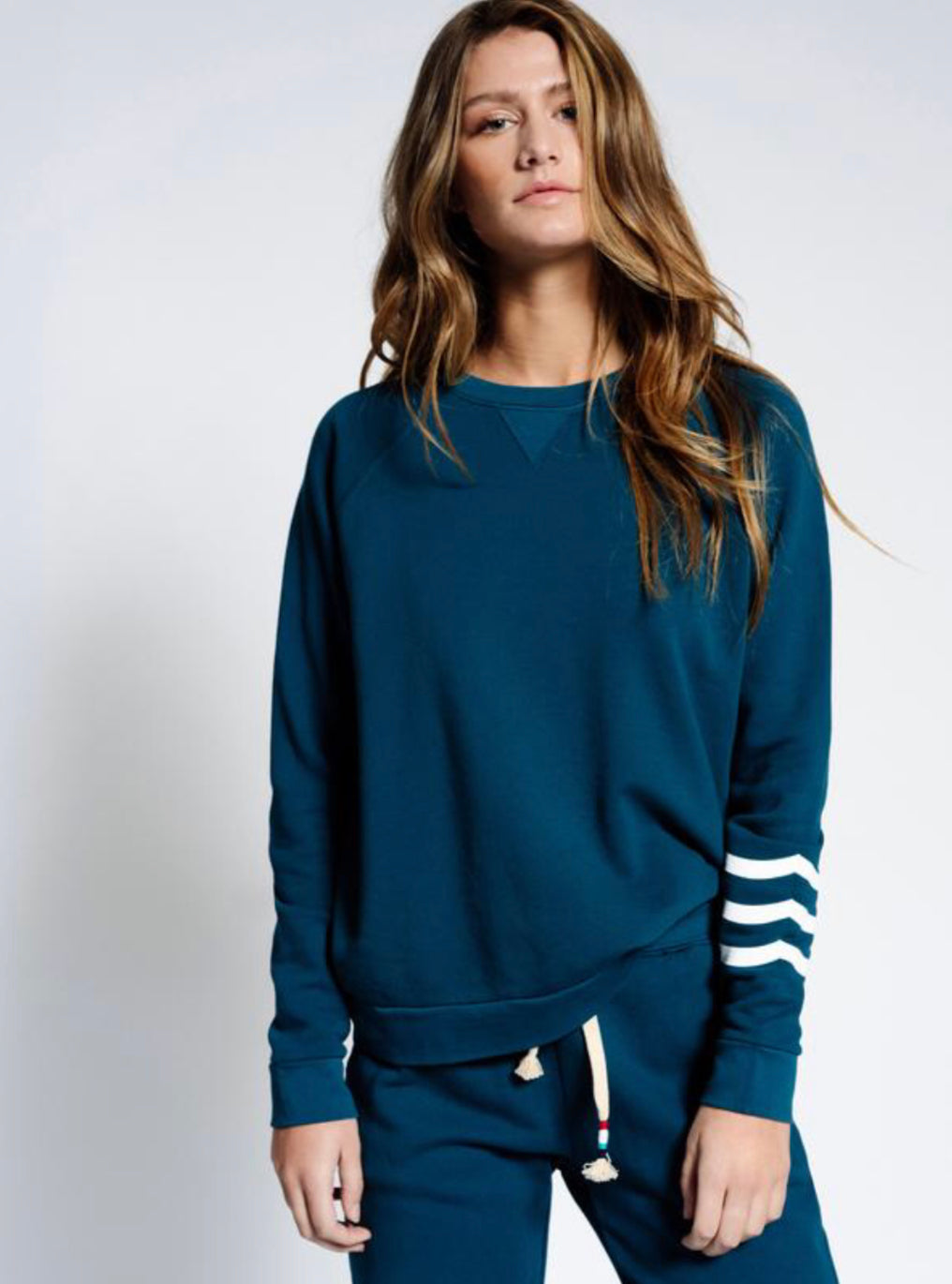 Sol Angeles - Sol Essential Pullover