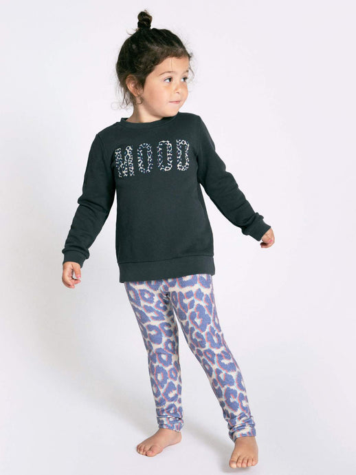 Mood Pullover