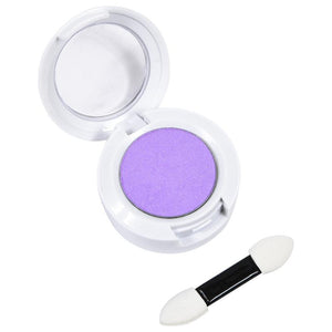 Natural Mineral Play Makeup Kit - Garden Fairy