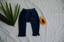 Load image into Gallery viewer, Little Moon Society - Zuma Pant Infant Cobalt