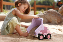 Load image into Gallery viewer, Green Toys - Dump Truck