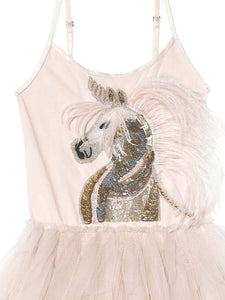 Tutu Du Monde - Mystical Unicorn Tutu Dress - Apple Pie