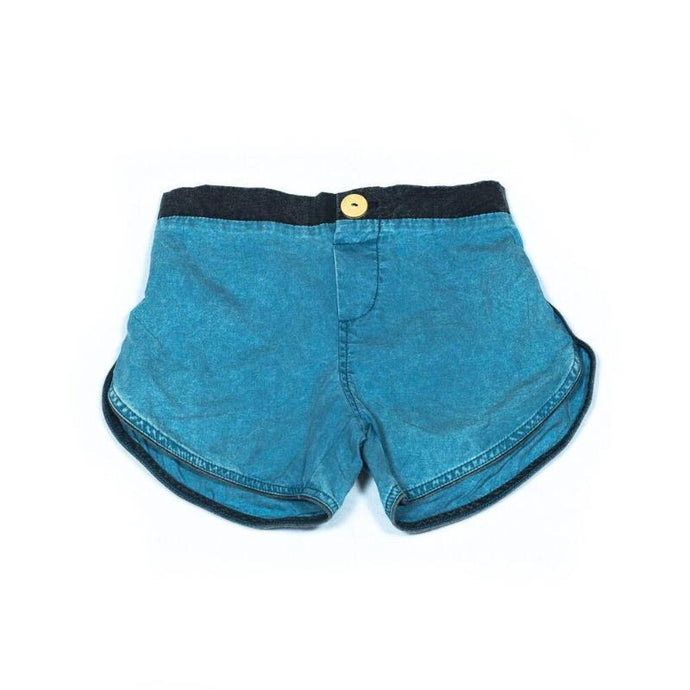 Children of the Tribe - Aloha Boys Shorts