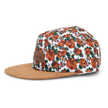 Load image into Gallery viewer, Aloha Hat