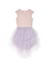 Load image into Gallery viewer, Tutu Du Monde - Dream Potion Tutu Dress