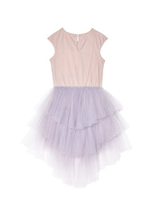 Tutu Du Monde - Dream Potion Tutu Dress