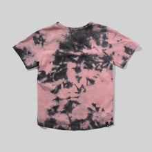 Load image into Gallery viewer, Munsterkids - Sidepaint Tee - Dusty Pink