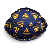 Load image into Gallery viewer, Appaman - Fisherman Hat - Pizza Party