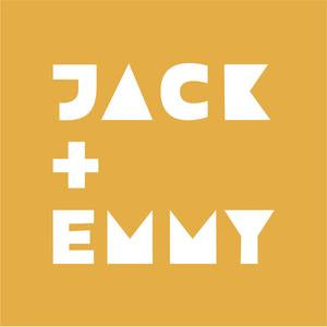 Jack + Emmy Surprise Bag
