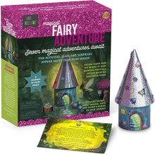 Load image into Gallery viewer, Ann Williams - Craft-tastic Magical Fairy Adventure