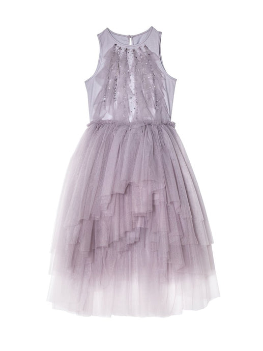 Tutu Du Monde - Fly Away Tutu Dress