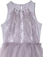 Load image into Gallery viewer, Tutu Du Monde - Fly Away Tutu Dress