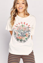 Load image into Gallery viewer, Daydreamer - Guns N Roses Classic Boyfriend Tee