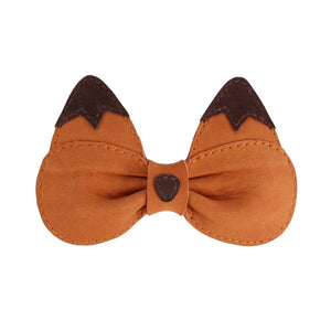 Donsje Hiru Hairclip - Fox