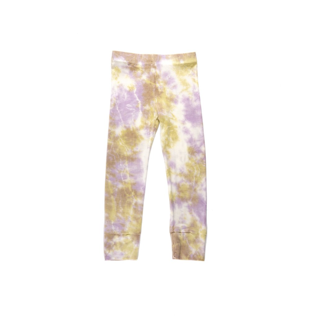 Luxe Leggings - Fairy