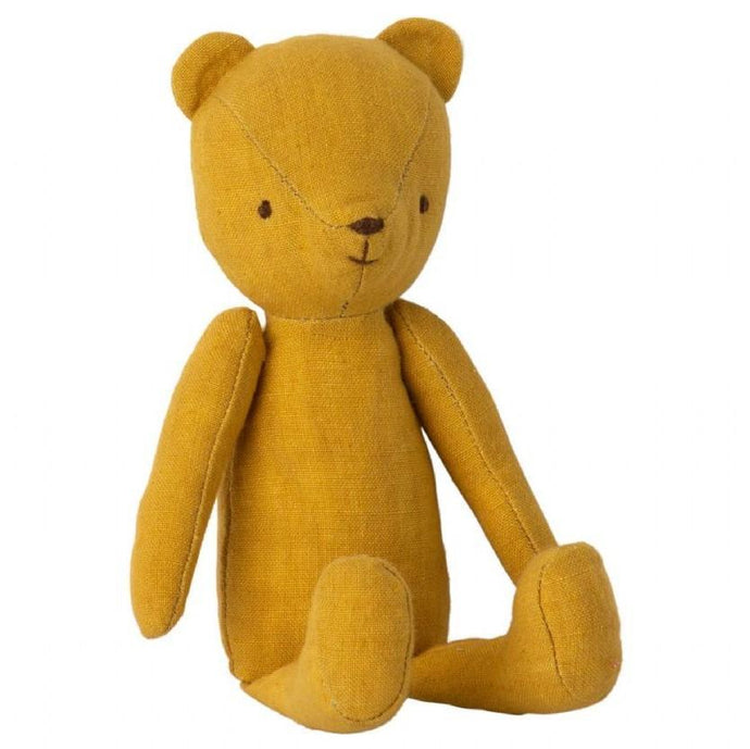 Maileg - Teddy Junior