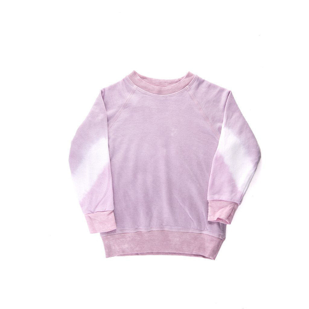 Fairwell - Mellow Raglan - Gemstone