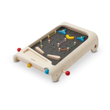 Load image into Gallery viewer, Plan Toys - Pinball Game