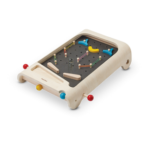 Plan Toys - Pinball Game
