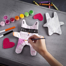 Load image into Gallery viewer, Craft-tastic Design Your Own Stuffies