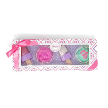 Load image into Gallery viewer, Feeling Smitten - Sweet Treat Gift Set