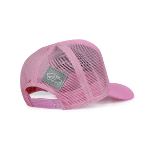 Original Kids Toddler Pink
