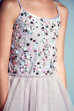 Load image into Gallery viewer, Tutu Du Monde - Popping Candy Tutu Dress