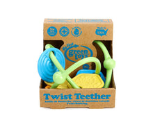 Load image into Gallery viewer, Green Toys - Twist Teether