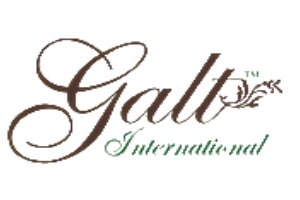 Galt_International_Logo