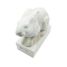 Load image into Gallery viewer, Ceramic Rabbit