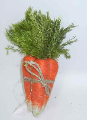 Or/Gr Carrot 3Pcs/Bundle