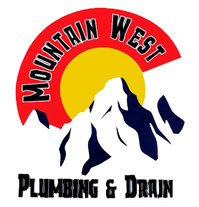 Mountain West Plumbing & Drain