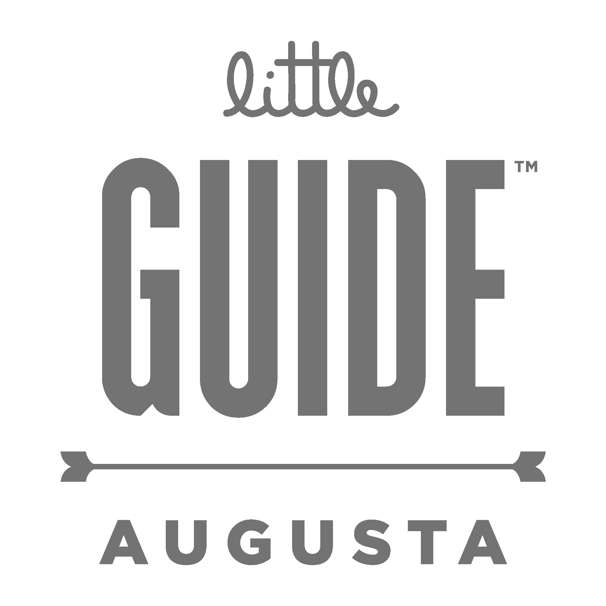 Little Guide Augusta