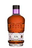 COGNAC VS NAUD 70CL