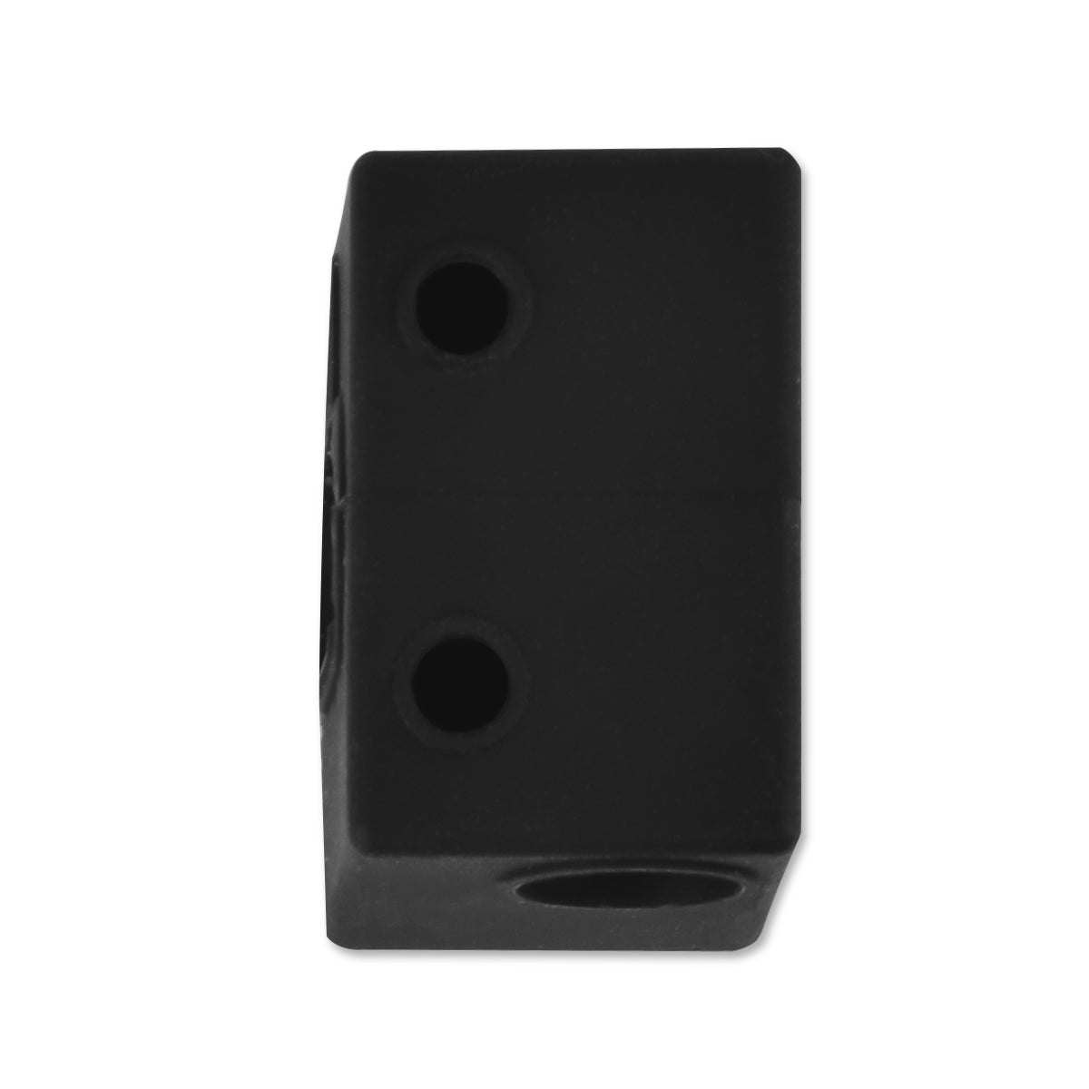 HEAT BLOCK SILICONE COVER