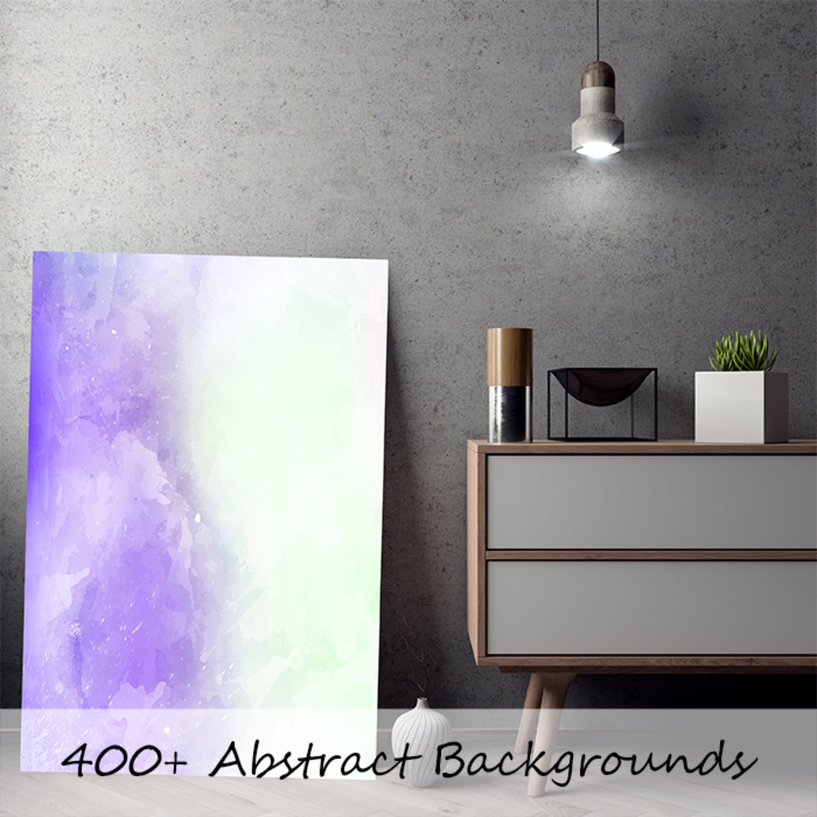 4000+ High-Resolution Backgrounds Bundle-Graphics-Artixty