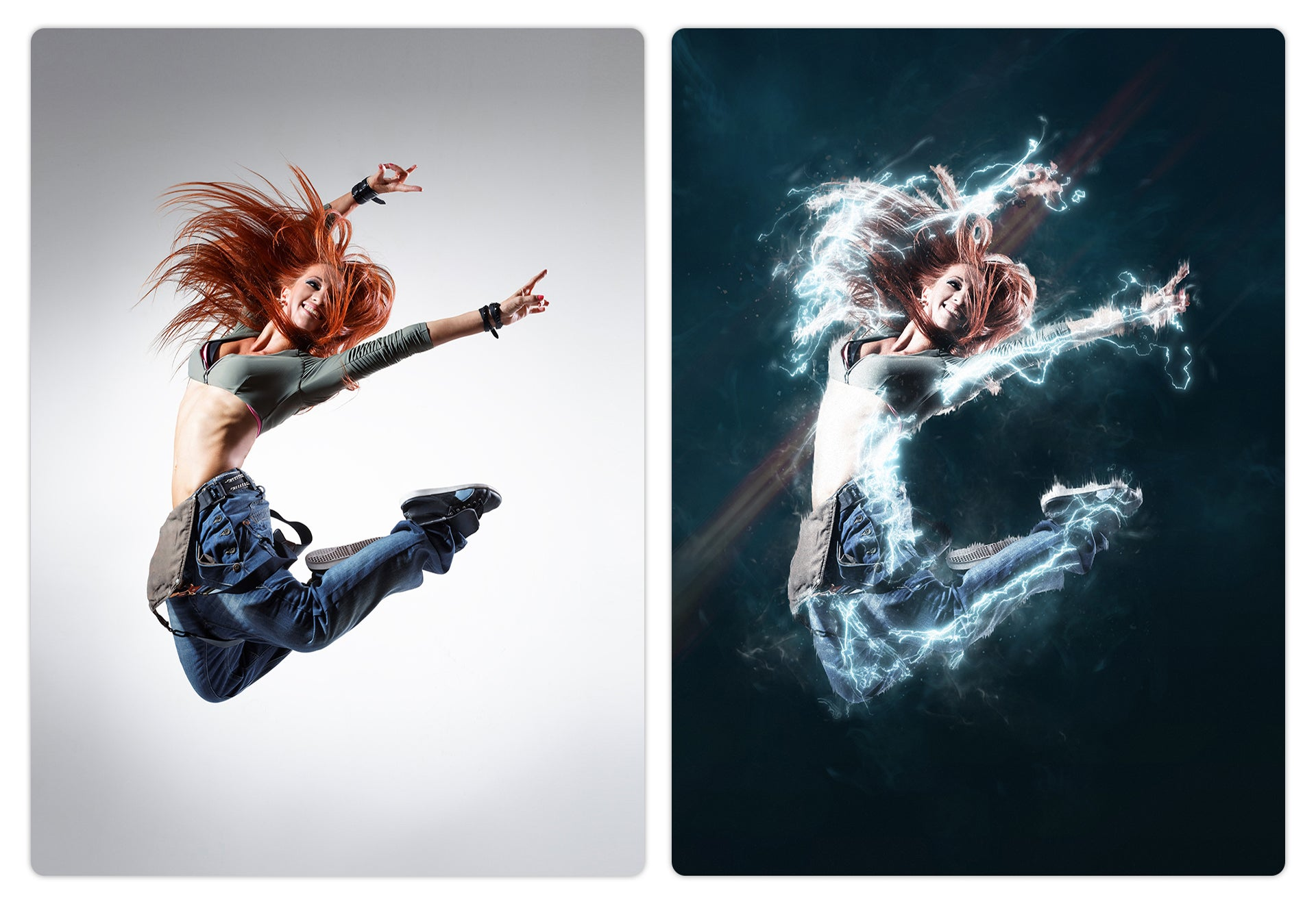 6-In-1 Lighting Explosions Photoshop Actions Bundle-Add-Ons-Artixty