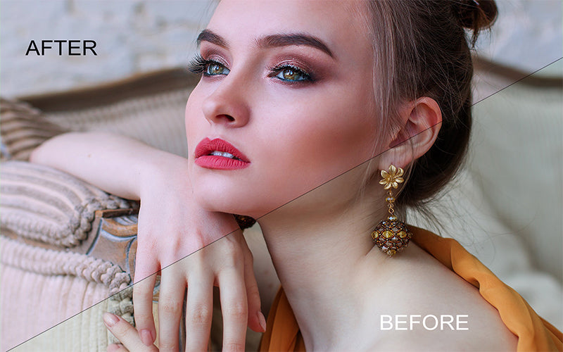 15 Skin Retouching Photoshop Actions Bundle-Add-Ons-Artixty
