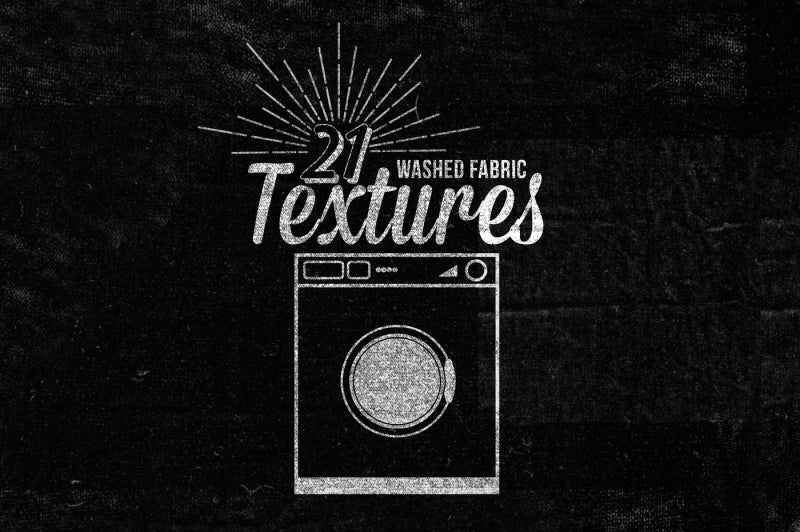 The Essential 130+ Textures Bundle-Graphics-Artixty
