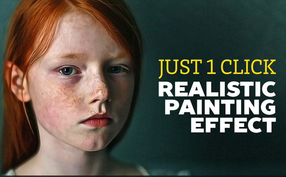 6-In-1 Real Art Photoshop Actions Bundle-Add-Ons-Artixty