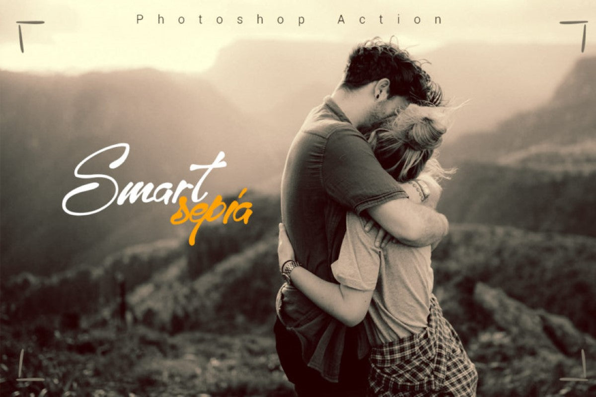 111+ Ingenious Photoshop Actions Bundle-Add-Ons-Artixty