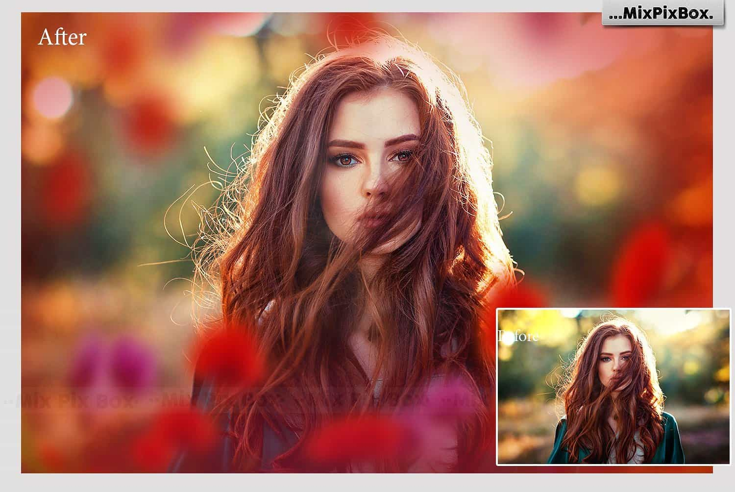 The Enormous Bundle Of 1600+ Photo Overlays-Graphics-Artixty