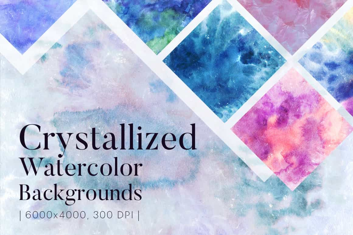 1000+ Fascinating Overlays And Backgrounds Bundle-Graphics-Artixty