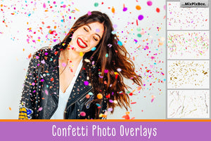 2000+ Mega Photo Overlays Bundle-Graphics-Artixty