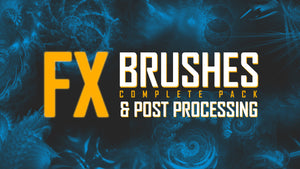 1700+ Ultra Premium Mega Bundle Of Brushes-Add-Ons-Artixty