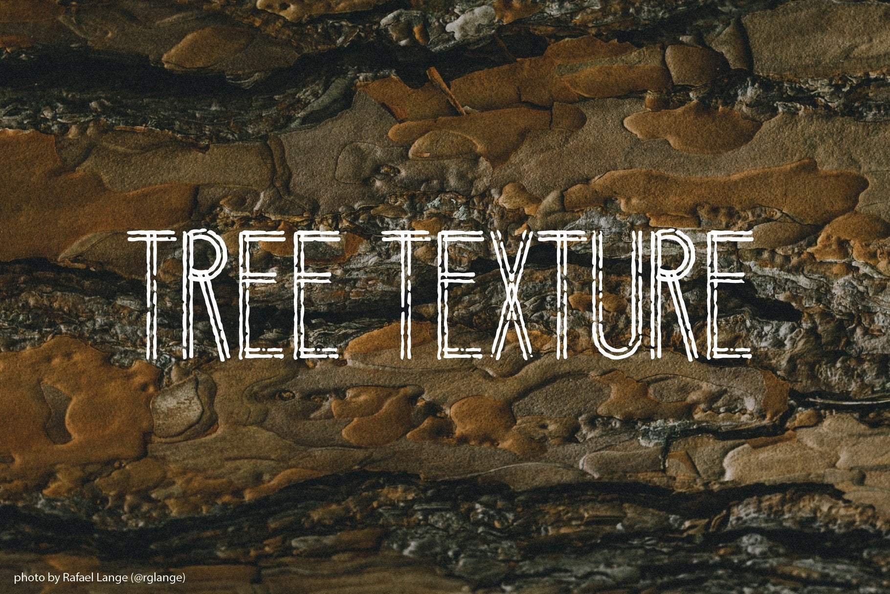 Trendy Procreate Brushes Bundle + Bonus Font-Add-Ons-Artixty