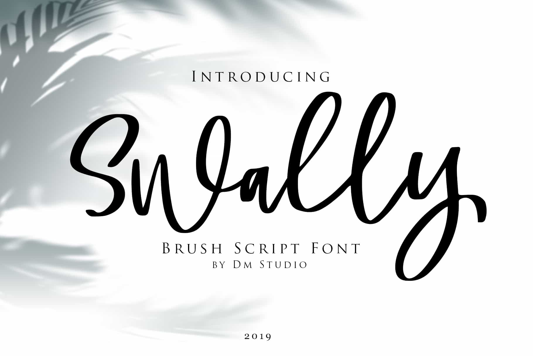 The Crafting Font Collection - 83 Best Selling Fonts-Fonts-Artixty