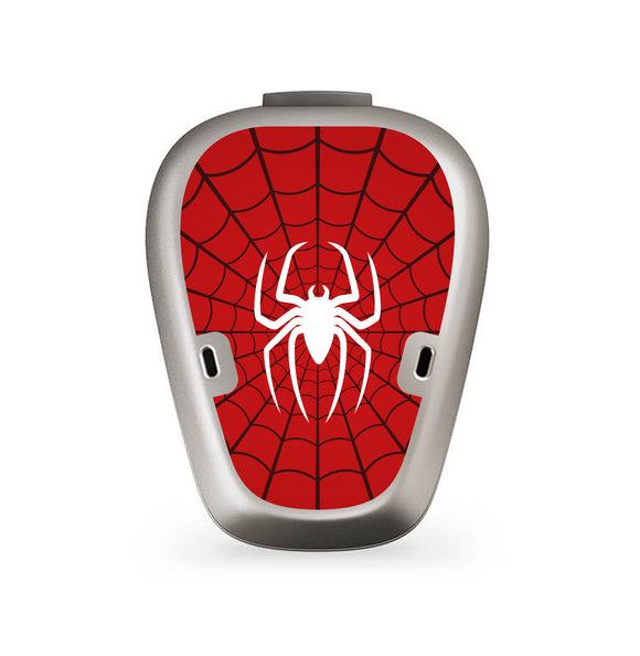 Spidey Superhero skin for BAHA 5