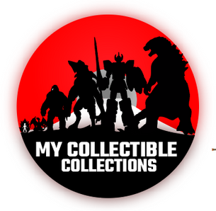 My Collectible Collections