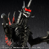 "12"" Inch Tall 2004 Ric Gigan LED LIGHT UP Final Wars X-PLUS Start Up Awakening SHONEN-RIC EXCLUSIVE"